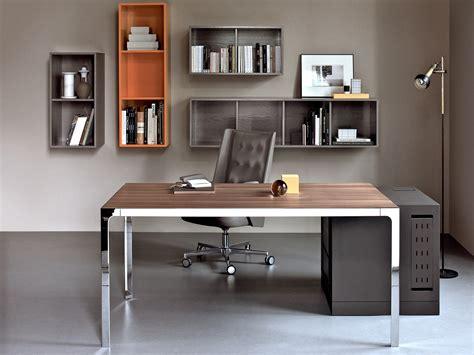 wallpaper scrivania eclettico more toscana tavolo da ufficio belardi