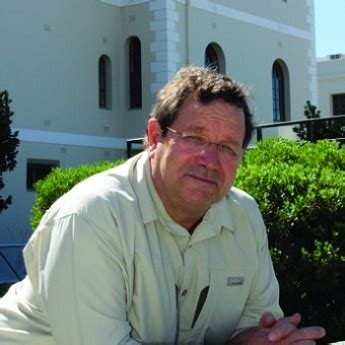 Executive Mba At Uct by Associate Professor Tom
