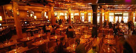 city winery atlanta barrel room restaurant atlanta ga 12 wineries worth visiting