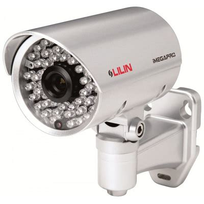 Lilin 1080p Hd Dome 2 Mpx Ip Type Ld2222e4 lilin ipr 454xwp ip specifications lilin ip