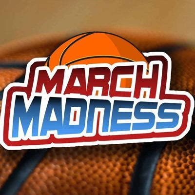 march madness nicknames 2016 march madness nicknames quiz