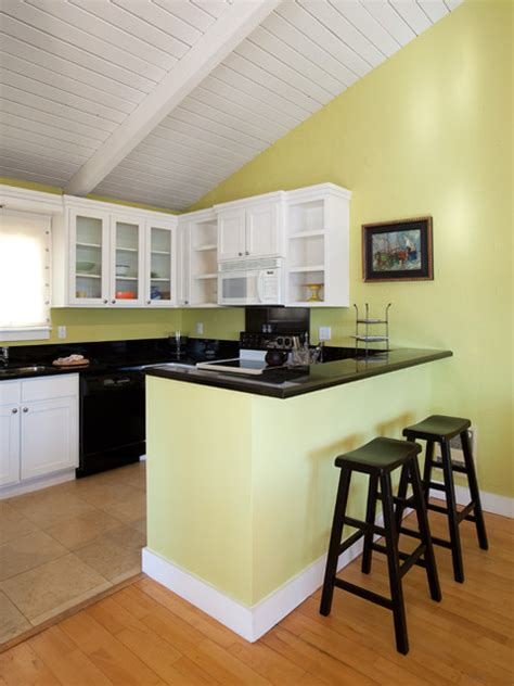 in law suite ideas beach house mother in law suite kitchen transitional