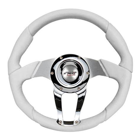 volante sportivo momo volante sportivo simoni racing drag volanti ed accessori