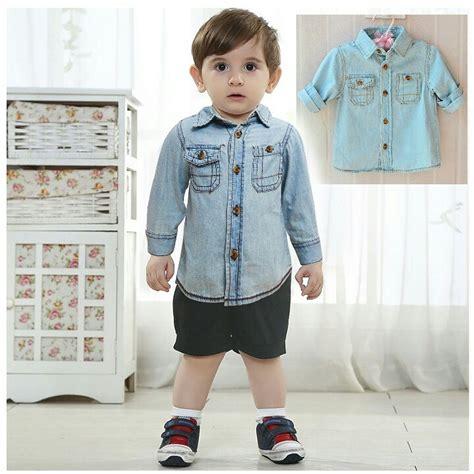 Kaos Minion Ori Uk 5 7 baju anak lucu toko bunda