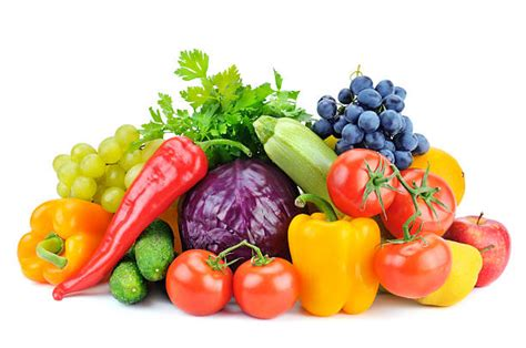 w fruits and vegetables royalty free fruits and vegetables pictures images and