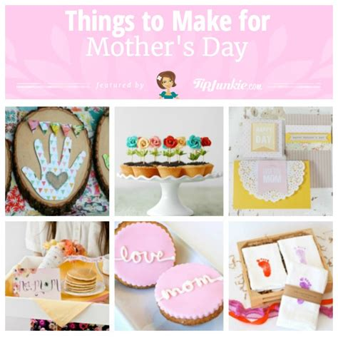 28 best things to make for s day 30 cute and creative diy mother s day cards every child can