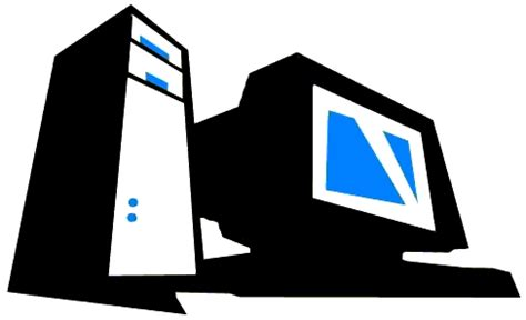 design logo komputer free computer logo download free clip art free clip art