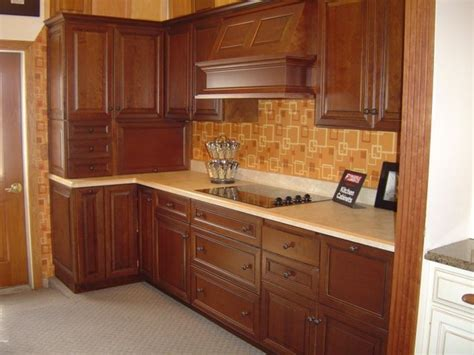 84 lumber kitchen cabinets 84 lumber kitchen cabinets 84 lumber kitchen cabinets