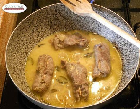 cucinare involtini di carne involtini di manzo alla senape cucinare it