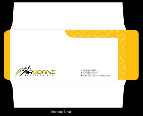 Credit Card Size Envelope Template by Business Card Window Envelopes Gallery Card Design And