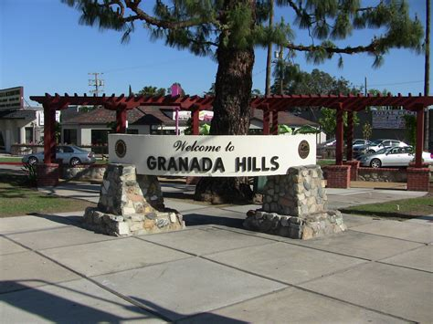 Detox Centers In Bakersfield Ca by Granada Ca Rehab Centers And Addiction Treatment