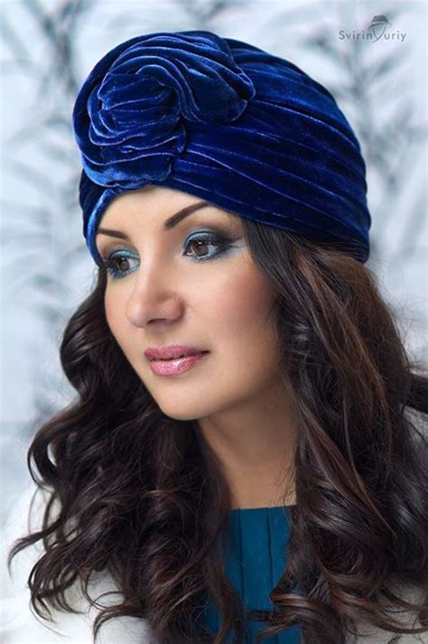 tutorial turban satin 39 best images about millinery turbans on pinterest