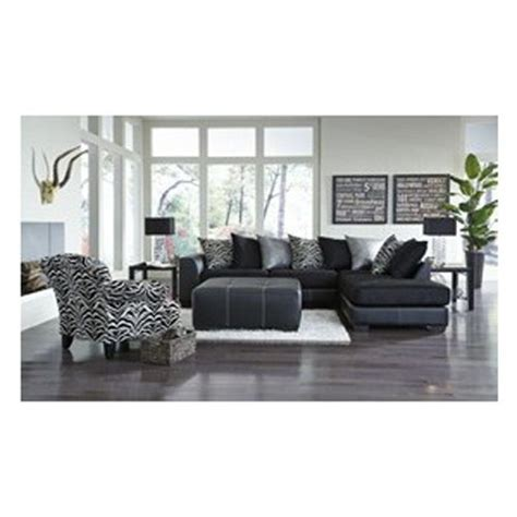 aarons living room furniture aarons living room furniture modern house