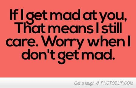 mad quotes if i m mad thoughtfull quotes picture