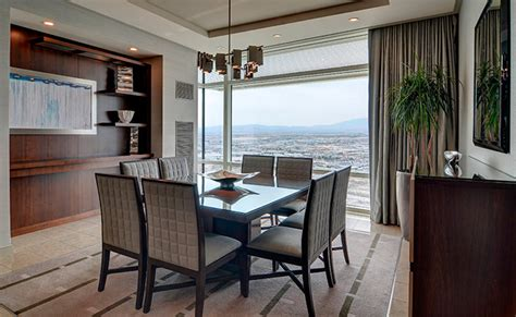 best 2 bedroom suite in vegas a look at some of the best two bedroom vegas suites