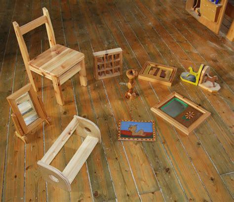 carndonagh community school  woodwork
