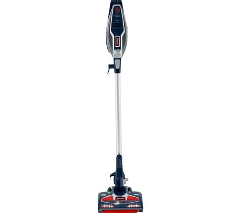 shark rocket truepet ultra light hv322 shark rocket deluxe pro shark duoclean cordless vacuum