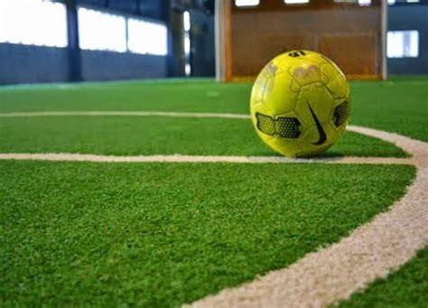 Karpet Futsal tempat futsal terbaik di bekasi informasi dan tips untuk
