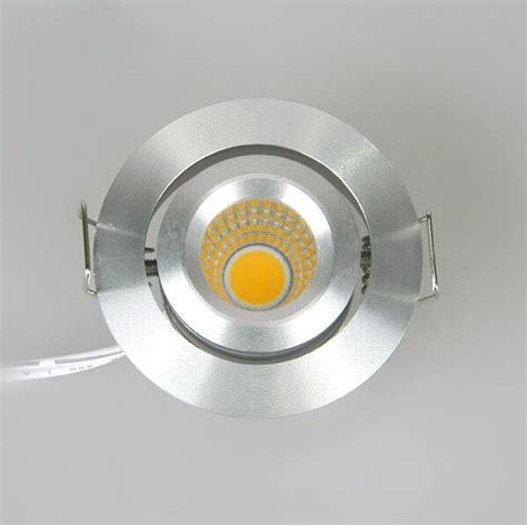 kitchen cabinet led downlights popular kitchen cabinet lighting buy cheap kitchen cabinet
