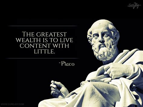 Great Quotes 9 Great Philosophers And Their Inspiring Quotes
