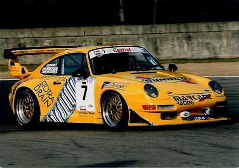 porsche 993 rsr 1994 porsche 993 rsr ct racing ltd
