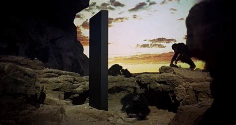 Turing Test Movie how 2001 a space odyssey inspired apple s mobile device