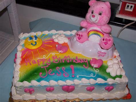 Decorative Cakes by Decorative Cakes Benson Bakery