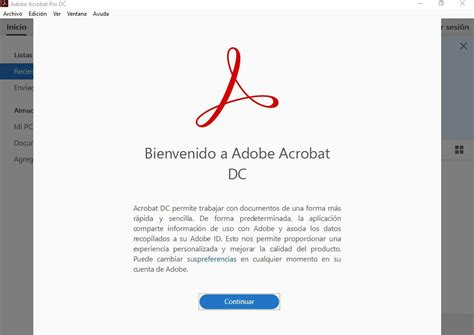download full version of adobe acrobat 8 professional for free adobe acrobat professional 8 10 full workingactivation