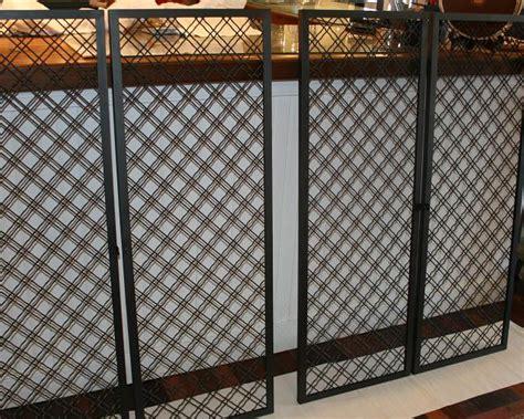 cabinet door wire mesh cabinet door wire mesh wire mesh grille lattice insert