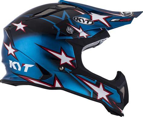 garnier motocross boots 100 black motocross helmet motocross helmet w tec
