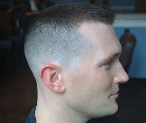 Hairstyles For Fade by Fade Haircut 12 High Fade Haircuts For Smart