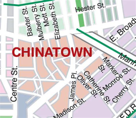 houston chinatown map new york city maps and neighborhood guide