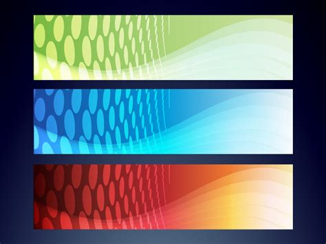 banner background banner background images vector graphics