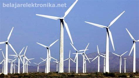 artikel membuat listrik tenaga angin sederhana cara membuat kincir angin pembangkit listrik sederhana