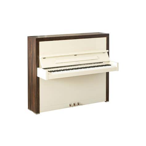 upright cabinet upright piano p 123 cabinet petrof spol s r o