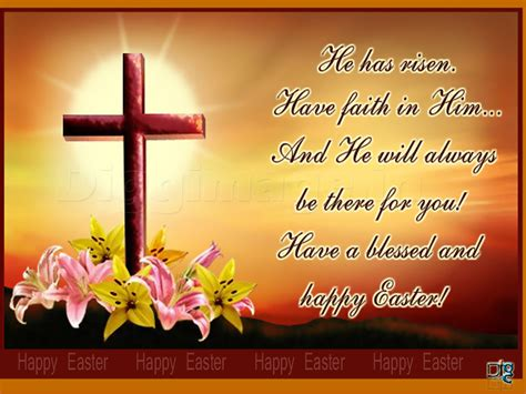 about easter sunday happy easter sunday images quotes greeting cards 2018