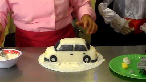 Add It Up Lius Valentino Pastels by Pasteleria Crisandree Hace Pastel De Taxi En El Mes De
