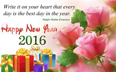 best new year greetings happy new year quotes wishes message sms 2016