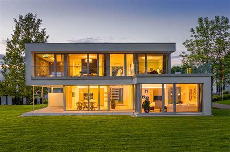 Bauhaus Bad Vilbel by Architektenh 228 User Neu Gedacht Gateo Gateo
