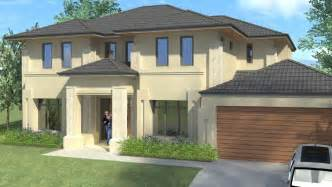 African House Plans African House Plans