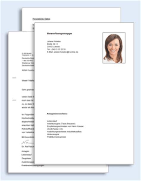 Bewerbungsschreiben Ausbildung Ergotherapie Bewerbungs Paket Ergotherapeut Muster Zum