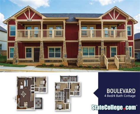 1 bedroom apartments in state college pa 3 bedroom apartments state college pa 28 images 466