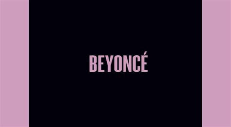 download mp3 full album our story beyonce beyonce full album mp3 download albumleak