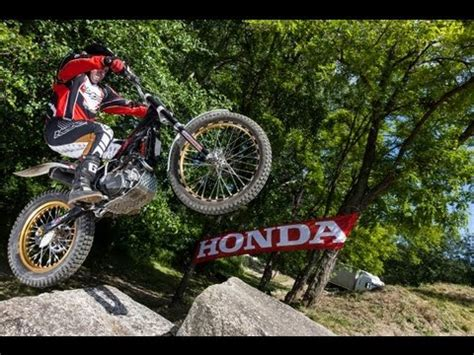 Trial Motorrad Fahrwerk Einstellen by Motorrad Video Playlist How To Tipps Tricks F 252 R