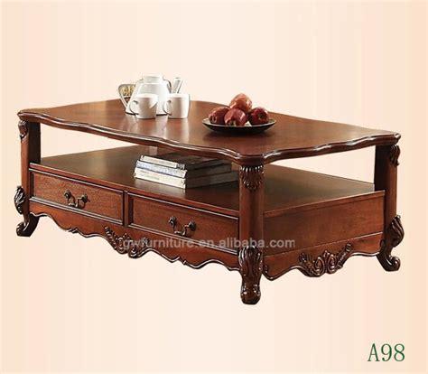 antique centre table designs antique centre table designs buy antique centre table