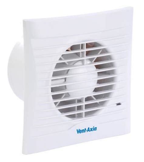 bathroom exhaust fan fires bathroom vent fan catching fire bath fans