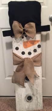 best 25 wood snowman ideas on pinterest wooden snowman