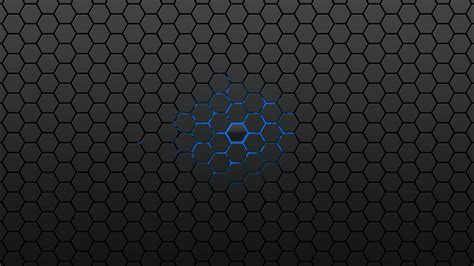 net pattern wallpaper 1366x768 hexagon pattern desktop pc and mac wallpaper