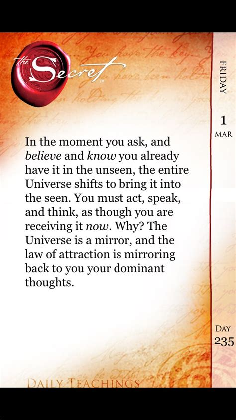 the power of believing in universe the secrets to attracting the opposite with 7 day plan books the secret of attraction of attraction