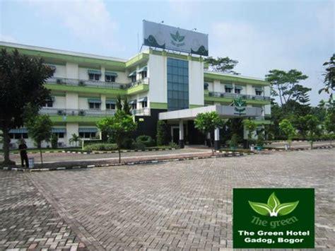 Hotel Bravia Bogor Indonesia Asia the green hotel bogor indonesia review hotel tripadvisor